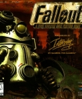 Fallout PC Digital