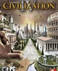 Sid Meier's Civilization IV PC Digital