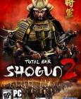 Total War: Shogun 2 PC Digital