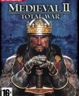 Medieval II: Total War PC  Digital