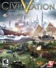 Sid Meier's Civilization V Linux