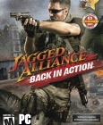 Jagged Alliance: Back in Action PC Digital