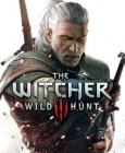 The Witcher 3: Wild Hunt PC Digital
