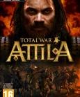 Total War: Attila PC Digital