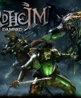 Mordheim: City of the Damned PC Digital