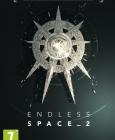 Endless Space 2 PC Digital