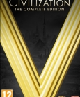 Sid Meier's Civilization V: The Complete Edition PC Digital
