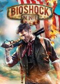 Bioshock Infinite PC Digital