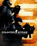 Counter-Strike: Global Offensive PC Digital