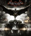 Batman: Arkham Knight PC Digital