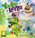 Yooka-Laylee PC Digital