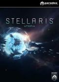 Stellaris: Utopia PC Digital