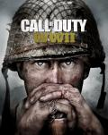 Call of Duty: WWII PC Digital